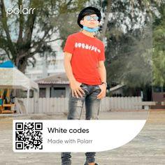 White codes Filter, Coding, Blue, Photo Editing, Philtrum, Programming