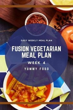 Yet another new week has started and I am here with yet another interesting and easy meal plan. Easy Weekly Meals, Weekly Meal Planner, Easy Meals, Easy Meal Plans, Vegan Meal Plans, South Indian Breakfast Recipes, Tea Time Snacks, Meals For The Week, Meal Planning