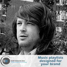 In-store marketing audio solution, Make more sales Brian Wilson, 60s Music, Britpop, British Invasion, Audio, Branding, Events, News, Happenings