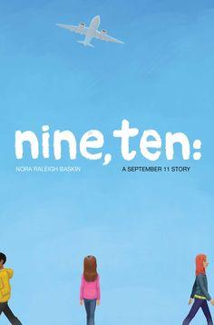 Nine-ten-a-september-11-story-9781442485068_hr