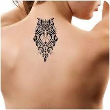 Resultado de imagem para Tattoo underboob - triangle: equilibrate