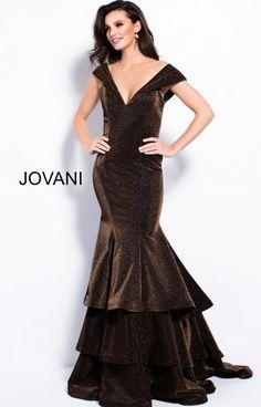 7646882478d 20 Best Cut Out Dresses images