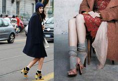 calzini sandali (7)