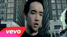 Download Hoobastank - The Reason MP3. Convert Hoobastank - The Reason Video to High Quality MP3 for free!