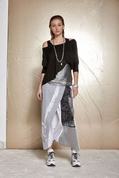 #ElisaCavaletti #fashion #style #luxury #desing #clothes #art # fashionart #boho #chic #shabbychic #nature #designclothes #love #color #passion #creative #sportchic #lovenature #ecostyle