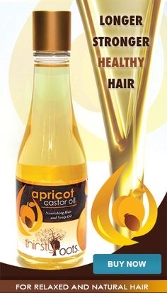 20 Cute Natural Hairstyles for Little Girls Apricot Castor Oil This is for Natural Hair Box Braids Hairstyles, Cute Natural Hairstyles, Ball Hairstyles, Natural Hair Updo, Natural Hair Growth, Little Girl Hairstyles, Natural Hair Styles, Stylish Hairstyles, Hair Puff