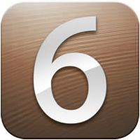 How to JailBreak iOS 6.1 Beta 4 Update to iPhone 4, 3GS, iPod TOuch .  Pin it. Share it    jailbreak,iphone 5,ios 6,ios 6.1,image,how to jailbreak ios 6,