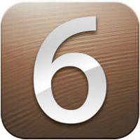 Il jailbreak per i nuovi iPhone 5, non ancora è stato rilasciato, ma gli sviluppatori di Cydia si sono dati da fare ed ecco una lista di primi tweaks compatibili con iOS6 Compatibli: 1 140+ for Twitter Yes Free 2 20 Second Lockscreen Yes Free 3 3G Unrestrictor Yes $3.99 4 3G Unrestrictor 5 Yes $3.99 5 AccountChanger Yes Free 6 Activator Yes Free 7 AdBlocker Yes $2.19 8 Aicon Yes $1.99 9 AllMail Yes $1.5 10 Android Delete Yes $1.49 11 AnimateBattery Yes Free 12 App Switcher Brightness Yes…