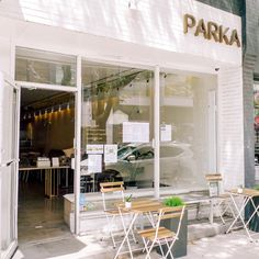 ... and just like that, patio season is back! Join us on our cozy little patio this week to enjoy some sunshine and delicious vegan comfort food! Vegan Comfort Food, And Just Like That, Vegan Restaurants, Plant Based Recipes, Whole Food Recipes, Coffee Shop, Sunshine, Join, Patio