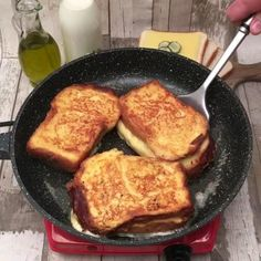 Breakfast Recipes, Dinner Recipes, Breakfast Dessert, Good Food, Yummy Food, Healthy Food, Healthy Recipes, Easy Cake Recipes, Free Recipes