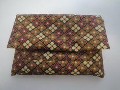 Fabric Wallet, Outdoor Blanket, Bags, Handbags, Bag, Totes, Hand Bags