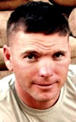 Army SPC. Christopher E. Mason, 32, of Mobile, Alabama. Died November 28, 2006, serving during Operation Iraqi Freedom. Assigned to 1st Battalion, 505th Parachute Infantry Regiment, 3rd Brigade, 82nd Airborne Division, Fort Bragg, North Carolina. Died of injuries sustained when hit by enemy small arms fire while on patrol in Bayji, Iraq.