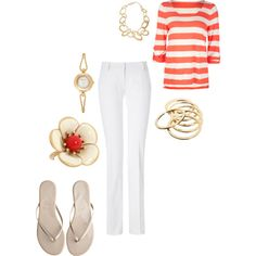 Nautical Pretty much obsessed!! This is going to be my spring fashion obsession!!