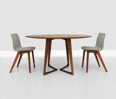 Twist de Zeitraum | Mesas para restaurantes