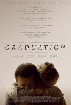#EnCartelera #Graduación #Bacalaureat #Graduation