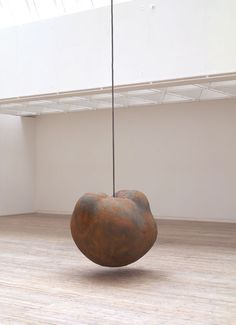 Antony Gormley, Fruit on ArtStack Concrete Sculpture, Art Sculpture, Abstract Sculpture, Bronze Sculpture, Metal Sculptures, Antony Gormley, Contemporary Sculpture, Contemporary Art, Op Art