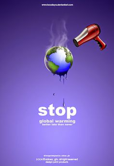 News article about environmental pollution essay Environmental pollution is the biggest menace to the human race on this planet today. It means adding impurity to environment. The environment consists of earth. Environmental Posters, Environmental Issues, Environmental Protection Poster, Environmental Pollution, Noise Pollution, Global Warming Poster, Global Warming Drawing, Social Awareness Posters, Green Marketing
