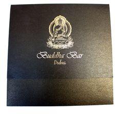 #convite #invitation #corporativo #bar #buddha #gold #dourado #paper #papel #chic #corporative #preto #black