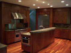 Beaudry's Custom Woodworking