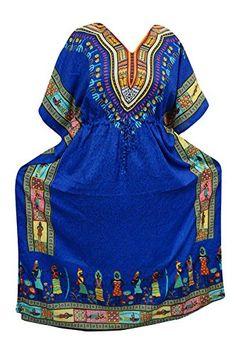 Mogul Interior Womens Evening Caftan Blue Tribal Print Af... https://www.amazon.co.uk/dp/B06WGN13Y8/ref=cm_sw_r_pi_dp_x_8U9Syb778QGZJ