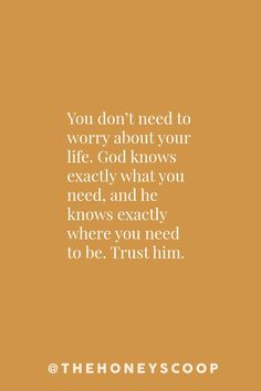 Why The Driver Of Your Life Can Be Trusted at the Honey Scoop – worry quotes, worry about yourself quotes, worry quotes bible, worry less [. Prayer Quotes, Bible Verses Quotes, Jesus Quotes, Faith Quotes, Spiritual Quotes, Positive Quotes, Worrying Quotes Bible, Trusting God Quotes, Godly Quotes