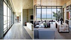Kurt Rappaport House architect: Scott Mitchell