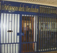 Museo del Teclado (Distrito Capital)