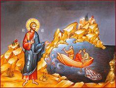 Τι γνωρίζουμε για τη μετάσταση του Αγίου Ιωάννου του Θεολόγου; (26 Σεπτεμβρίου) - Pentapostagma.gr : Pentapostagma.gr