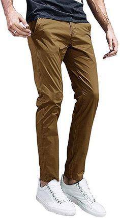 NEU Only Damen Hose Anzughose Business Freizeithose Chinos Stoffhose Color Mix