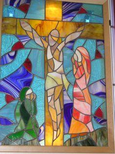 Frühere Bleiglas und bunte Zierglasarbeiten Fenster Tür Einlagen  http://at.sooscsilla.com/portfolio/fruehere-bleiglas-und-bunte-zierglasarbeiten-fenster-tuer-einlagen/ http://at.sooscsilla.com/herstellung-von-bleiglasfenster-und-bleiglastueren-fuer-privat-und-unternehmen/