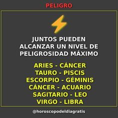 Zodiac Horoscope, Leo Zodiac, Scorpio, Zodiac Star Signs, Astrology Signs, Best Quotes, Life Quotes, Signo Libra, Cancer