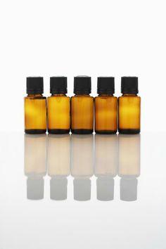 10 Best Oils to Put on Your Face:   Castor Oil, Chamomile, Jojoba Oil, Carrot Seed, Frankincense, Patchouli Oil, Myrrh, Rose, Sandalwood, and Bergamot.