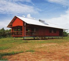 vernacular modern architecture - Google Search
