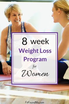 Weight loss program with workouts for women, meal planning, healthy recipes, fitness motivation all in an 8 week program for a healthy lifestyle for the busy moms. No more late night eating binges whe. Diet Plans To Lose Weight, How To Lose Weight Fast, Weight Loss Program, Weight Loss Tips, Health Tips, Health And Wellness, Women's Health, Eating At Night, Weight Loss Motivation
