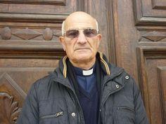 La povertà evangelica, predicata da Papa Francesco, al centro della catechesi quaresimale riproposta a San Michele Arcangelo di Platania