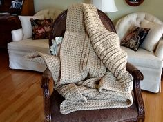 Chocolate Factory, Blanket, Brown, Color, Rug, Colour, Blankets, Chocolates, Brown Colors