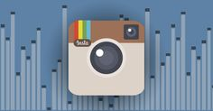 Instagram Announces New Algorithm Format That's Just Like Facebook's News Feed