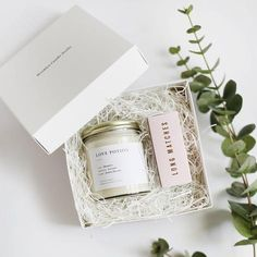 A thoughtful gift of a Minimalist candle of your choice and a set of pink foil-pressed long matches make a perfect gift for. Minimalist Candles, Modern Minimalist, Craft Gifts, Diy Gifts, Wine Gift Baskets, Basket Gift, Candle Packaging, Gift Box Packaging, Packaging Ideas
