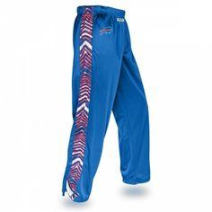 Blue Zubaz NFL Seattle Seahawks Men/'s Short Sleeve Zebra Accent T-Shirt