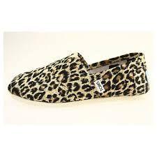 83c052ac7e20 love them ) Toms Shoes Wedges