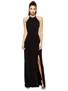 Women's Dresses, Women Chic Dresses, Women design dress, Women chiffon dresses - at Jollychic