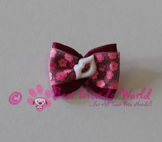 Bows, Creative, Shop, Handmade, Gifts, Arches, Hand Made, Presents, Bowties