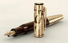 Google Image Result for http://www.selectism.com/news/wp-content/uploads/2011/09/mont-blanc-carlo-collodi-writers-edition-pen-4.jpg