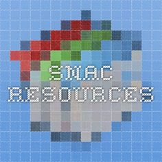 SNAC resources