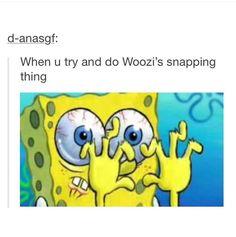 Seventeen~Woozi #woozi #seventeen