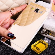Brand Name: FRVSIMEM Retail Package: No Type: Case Function: Dirt-resistant Compatible Brand: Samsung Compatible Samsung Model: I9300 Galaxy SIII,I9500 Galaxy S IV,Galaxy S5,Galaxy S6,Galaxy S6 edge,G