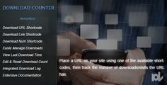 Download Counter - News - Bubblews