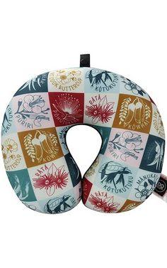 New Zealand, Nativity, Flora, Pillows, Fun, Gifts, Travel, Design, Presents