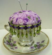 Google Image Result for http://www.piecemakers.com/events_pix/tours/teacup-pincushion.jpg