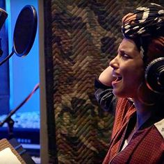Movies: Queen of Katwe story inspired Alicia Keys to write a new song